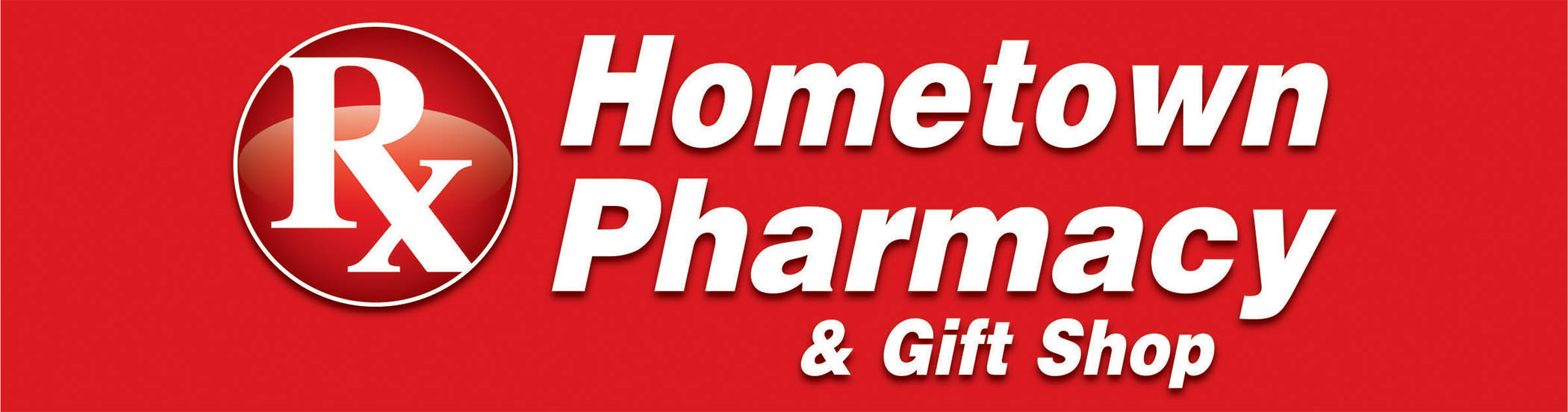 HWY 20 Hometown Pharmacy & Gift Shop
